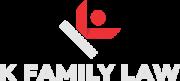 K-Family-Law-Logo-light