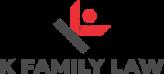 K Family Law